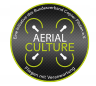 Aerial Culture Logo | Signet