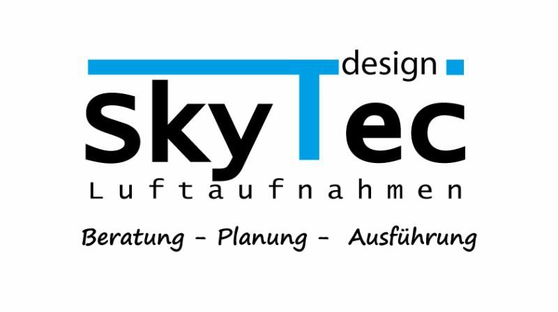10754_SkyTec-Logo