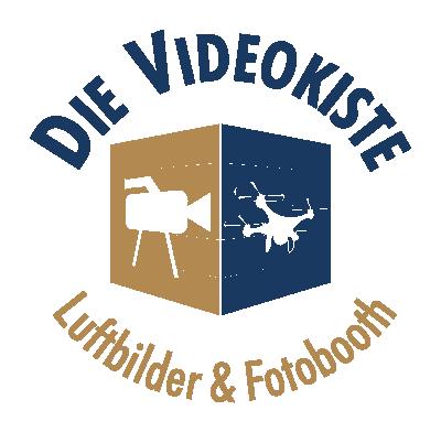 11187_logo_var_m