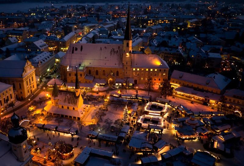 11813_Christkindlmarkt-Altötting-5-1280x872