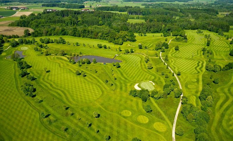 11813_Golfplatz_16_9