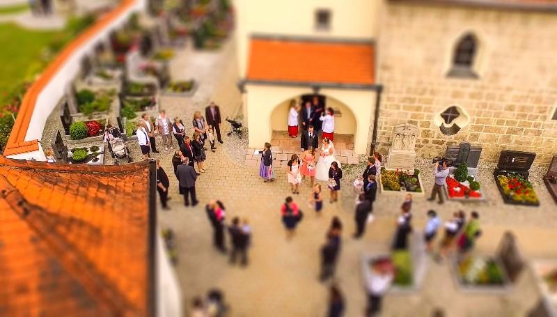 11813_Hochzeit_auszug-2-tiltshift-1