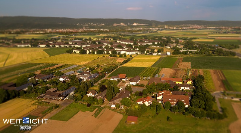 City-Germany_Heidelberg_Kurpfalzhoefe_0124-Web-c_Jahr_WEITSICHT.FLIGHTS-CC_BY_NC_ND__copyright