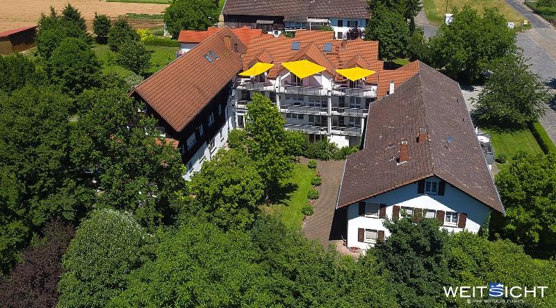 Hotel-Germany_Heidelberg_Kurpfalzhof_0117-Web-c_2017_WEITSICHT.FLIGHTS__copyright