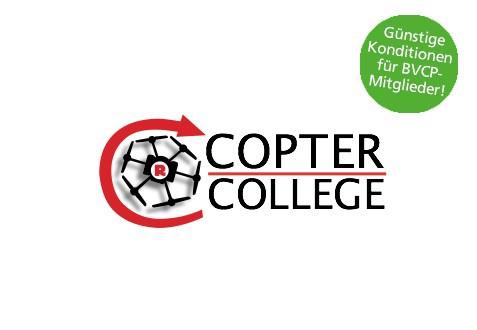 7809_Motiv-Copte_College-zentriert