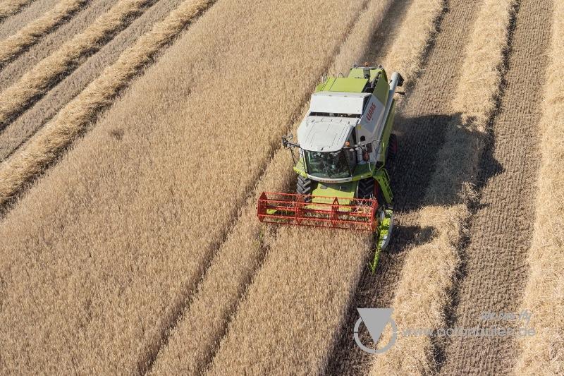 8063_Octonauten-Luftbilder-Landwirtschaft_03
