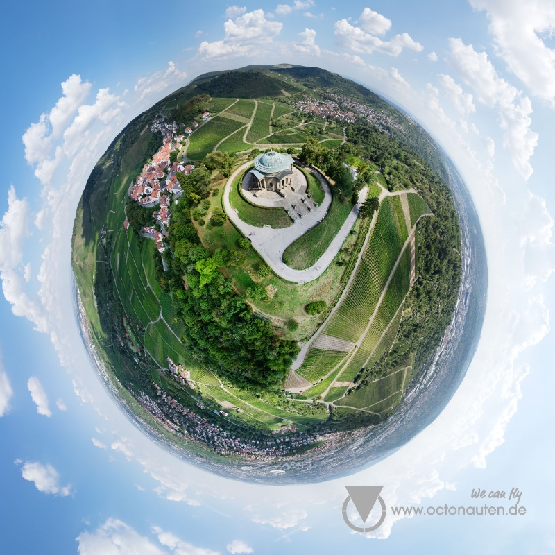 8063_Octonauten-Luftbilder-Little-Planet-01