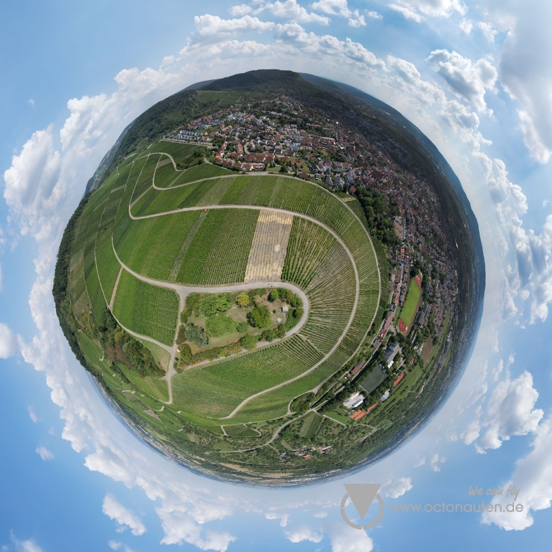 8063_Octonauten-Luftbilder-Little-Planet-02