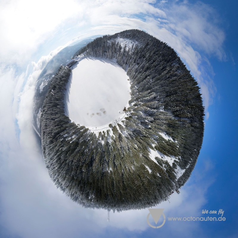 8063_Octonauten_Little_Planet_Mummelsee