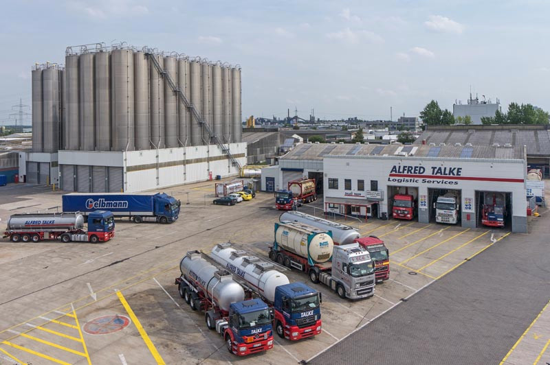 8115_Industrie-Logistik-Talke-Hochsilo-LKW