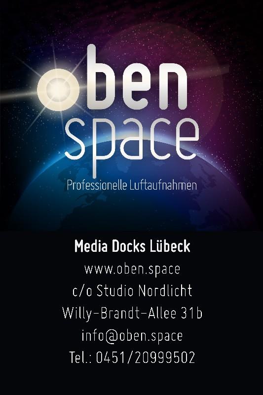 8255_Oben-Space-Plakat