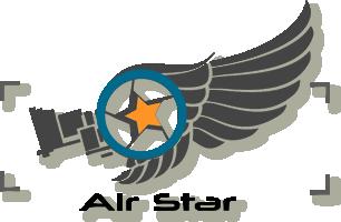 8280_airstar-mit-Schattierung.fw_