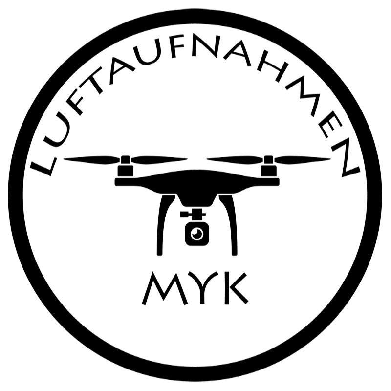 8283_logo_Luft