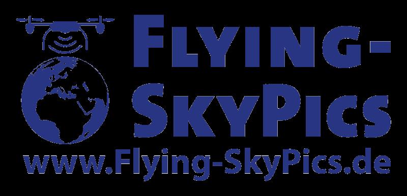 8327_Logo2_blau_04_www