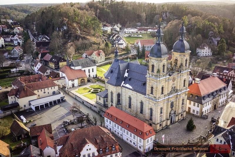 8343_3-Gößweinstein-Basilika-1