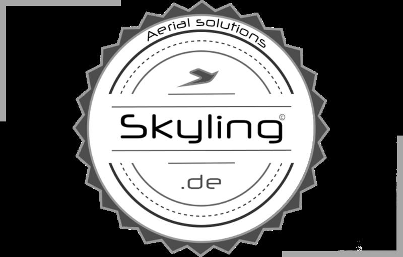 8371_logo-bvcp-skyling