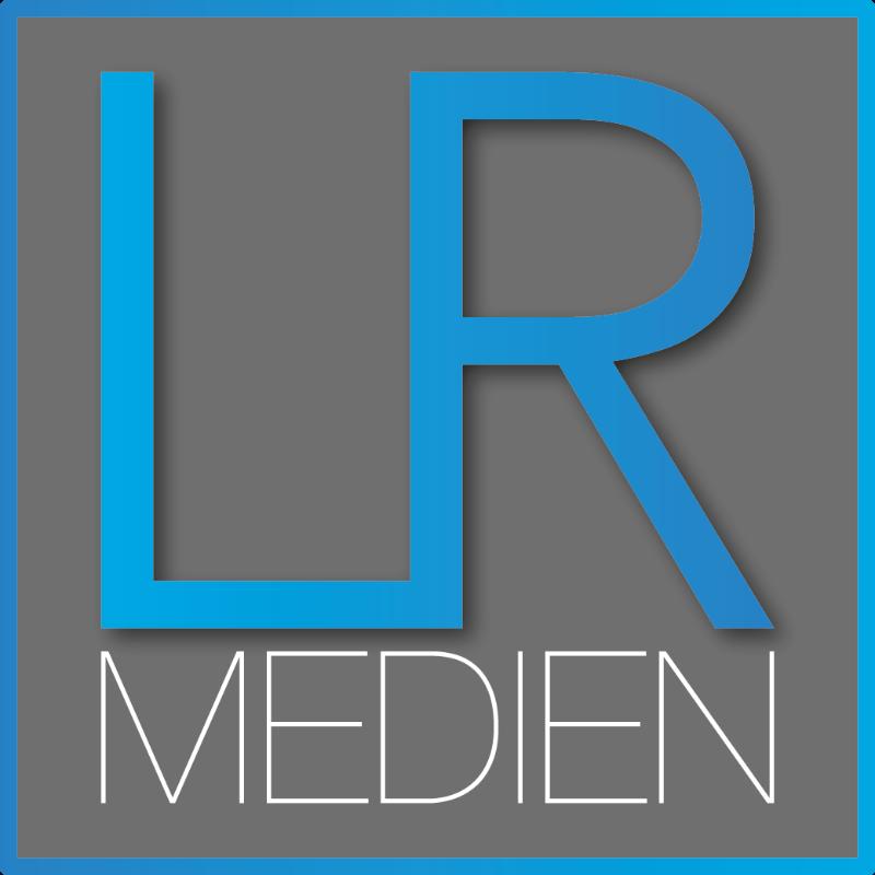 8374_logo_lr_medien