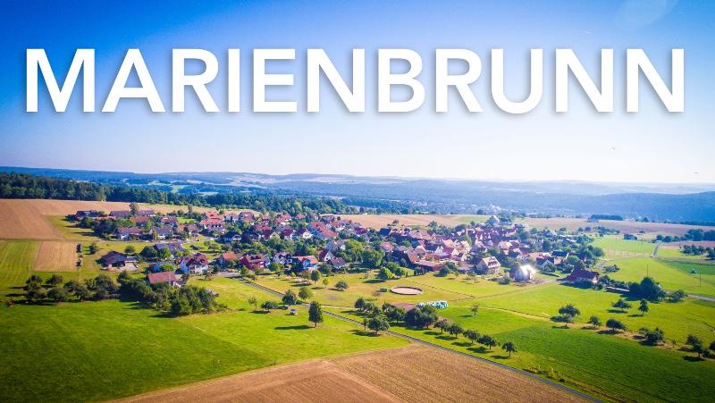 8374_marienbrunn