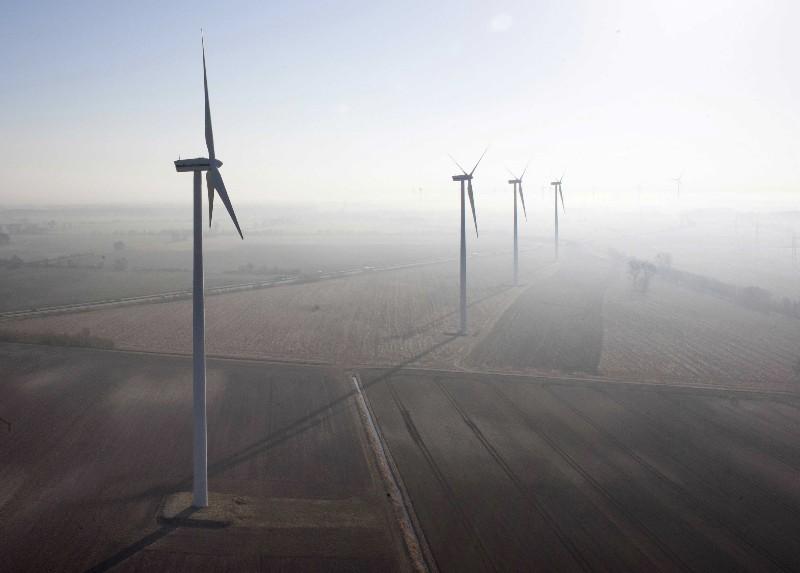 8409_Windpark