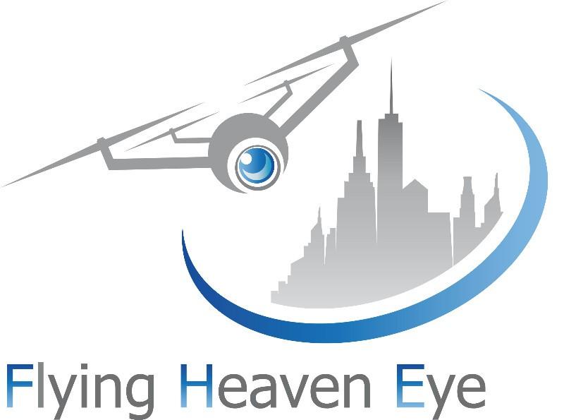 8516_Logo-FHE