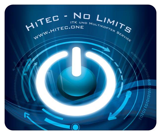8519_HiTec-Logo-1