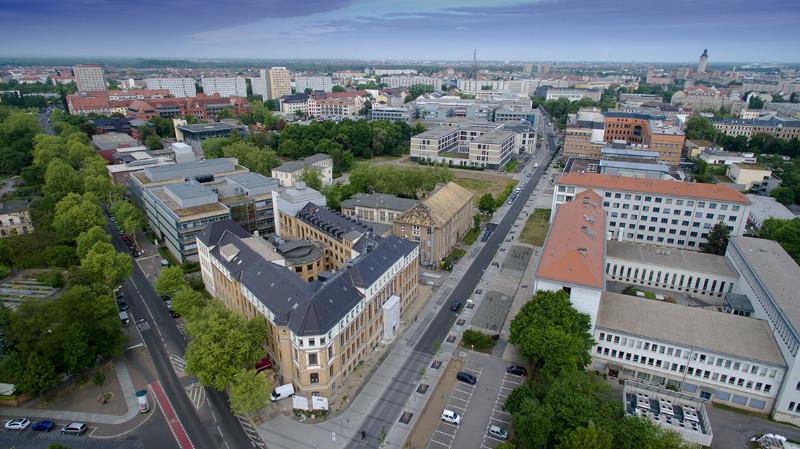 8617_Universitätsklinikum-Leipzig_19.5.2015