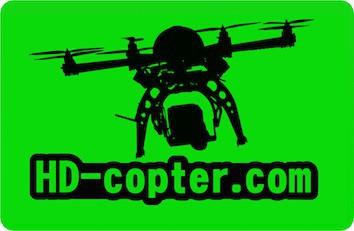 8722_hdcopter_gruen_groesser21