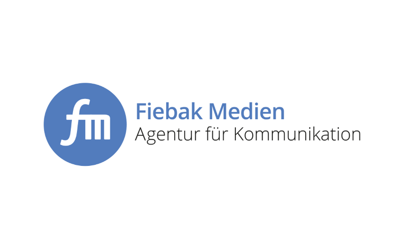 8863_logo