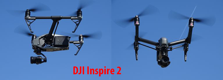 Inspire2DuoText