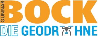 logo_geodrohne