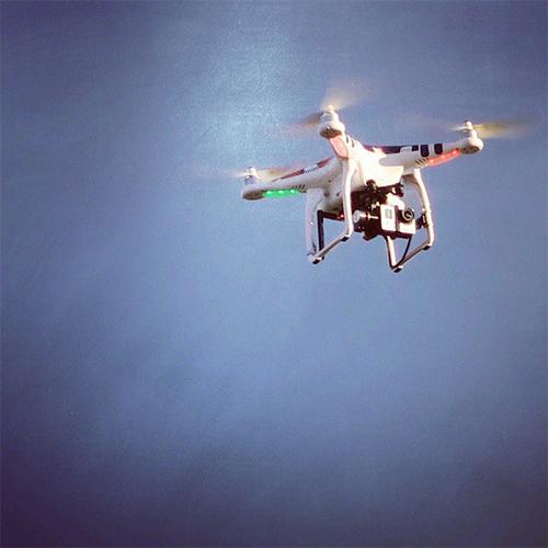Drohne_DOMatDESIGN