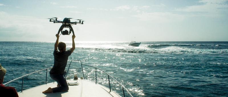yacht_drone_ibiza