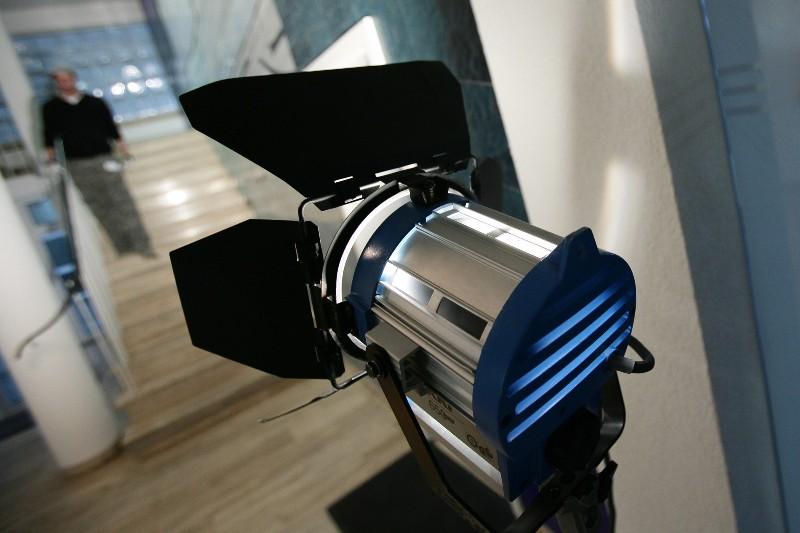 filmproduktion_imagefilm-produktion