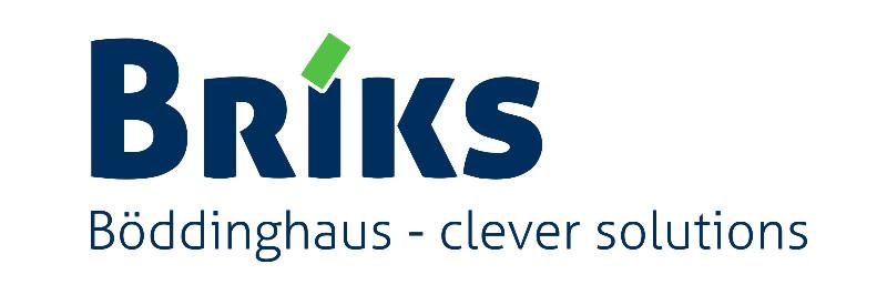 Briks-Logo-groß