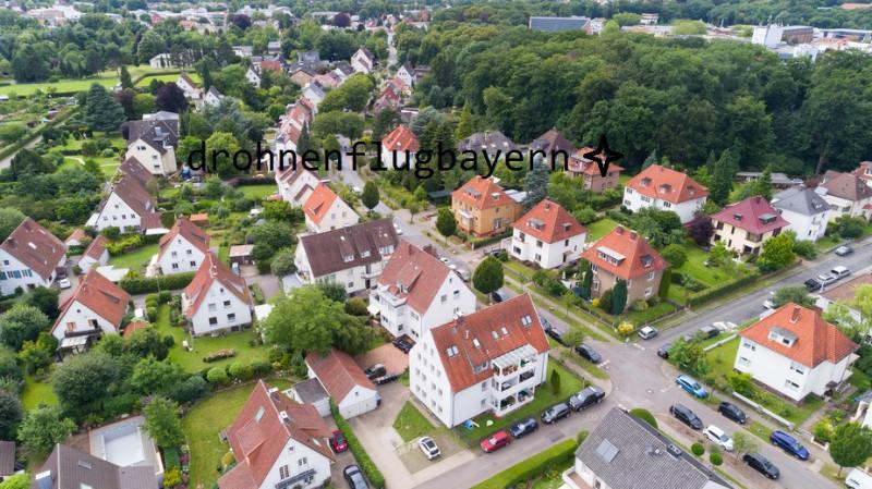 Einfamilienhaussiedlung_Fotalia_Copy