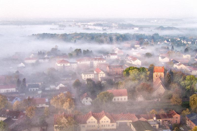 blumberg-lenne-park
