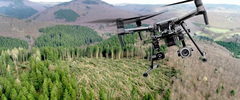 flyinspect-flugdrohne-forstwirtschaft-luftbilder-inspektion-1