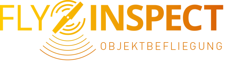 logo-fly-inspect-1