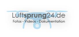 Luftsprung-Logo-2019
