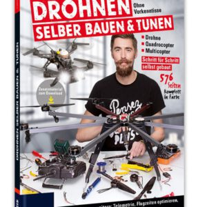 Drohnen-selber-bauen-Tunen-600x600