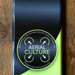 aerial_culture-smartphonecase-600x600