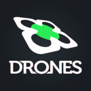 App-Logo_DRONES_2017