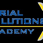 Fernpiloten-Kurse der Aerial Solutions Academy