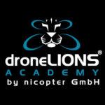 droneLIONS