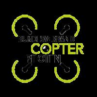 BVCP_Logo_240