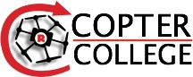 Copter College