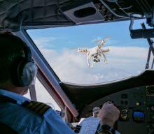 Ziviler Einsatz von Drohnen – eine der wertvollsten Entwicklungen unserer Zeit!