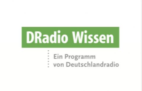 Radio-Interview mit dem Justiziar des BVCP Tim Hoesmann