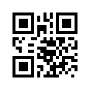 bvcp_qrcode