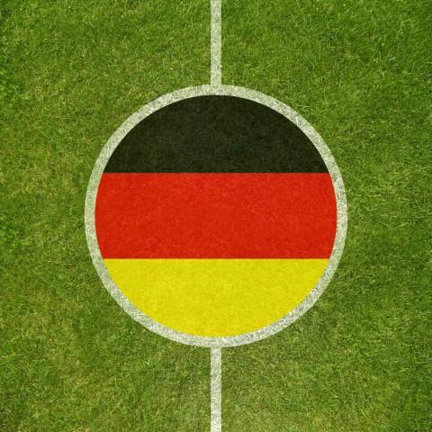 Copter und die Fußball-EM